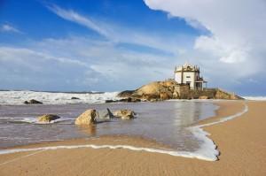 Coconut Club Vacations Reviews Porto