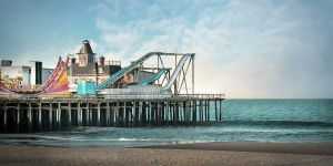 Coconut Club Vacations Reviews 3 of America's Top Boardwalks