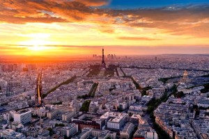 Coconut Club Vacations – 10 Free Things to Do in Paris
