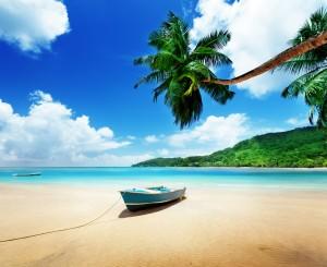 Coconut Club Vacations Review Praslin A Top Destination