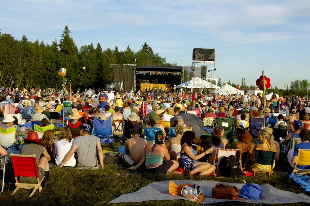 Coconut Club Vacations Visits Reviews 3 of 2015's Most Anticipated Spring Music Festivals