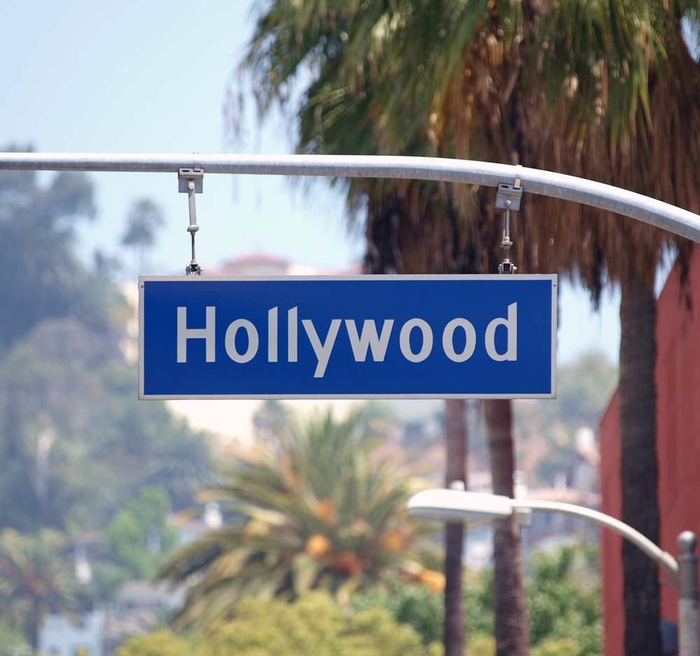 Coconut Club Vacations Reviews The Best of Hollywood