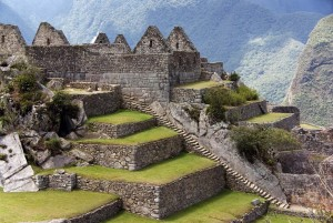 Coconut Club Vacations Reviews 3 of the Most Amazing Ancient Ruins in the World You Can Visit