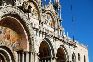 Coconut Club Vacations Reviews A Top Venice Destination