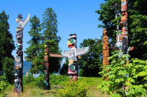 Coconut Club Vacations Reviews Vancouver - A Top Destination for Travel