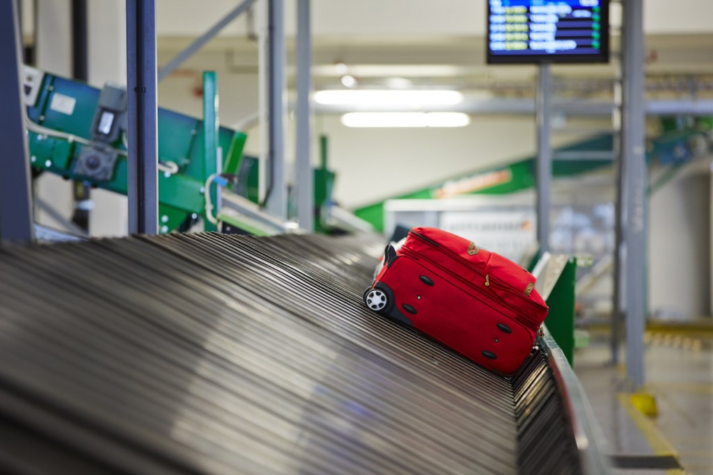 Coconut Club Vacations Reviews Changes To Your Airline Rights and Protections
