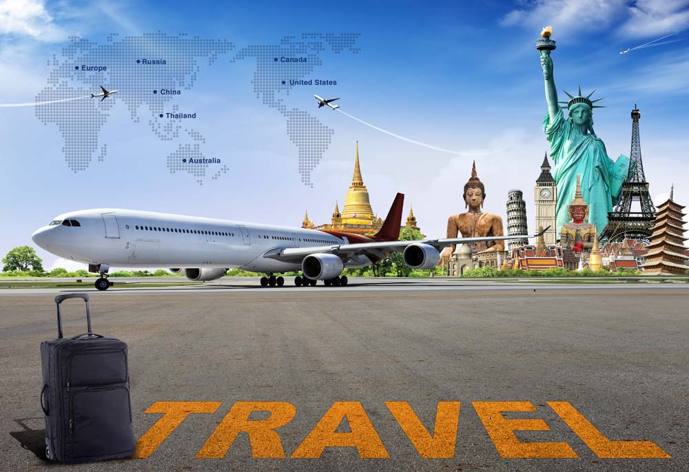 Coconut Club Vacations Reviews 7 Important Questions to Ask Before Traveling Abroad